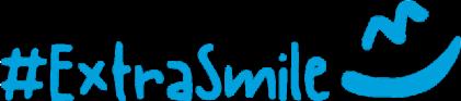 MyOz-icon-extra-smile